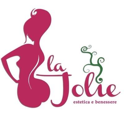La Jolie Estetica e Benessere - Istituti di bellezza Castelleone