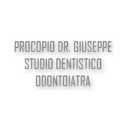 Procopio Dr. Giuseppe - Dentisti medici chirurghi ed odontoiatri Roccelletta