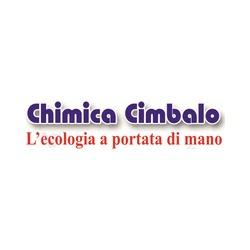 Industria Chimica Cimbalo - Disinfezione, disinfestazione e derattizzazione Reggio di Calabria