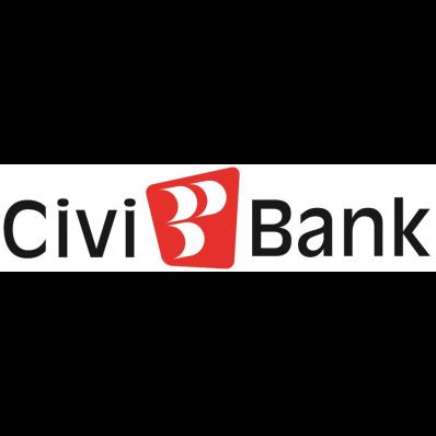 Banca Popolare di Cividale - Banche ed istituti di credito e risparmio Cividale del Friuli