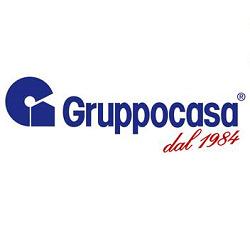 Gruppocasa - Agenzie immobiliari Magenta