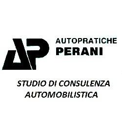 Studio di Consulenza Automobilistica Perani