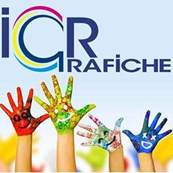 Igr Grafiche - Arti grafiche Chieti