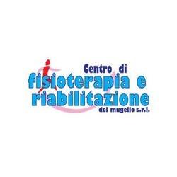 Centro di Fisioterapia e Riabilitazione del Mugello - Fisiokinesiterapia e fisioterapia - centri e studi Borgo San Lorenzo