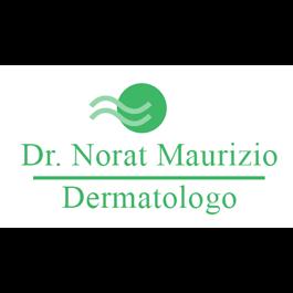 Norat Dr. Maurizio - Medici specialisti - dermatologia e malattie veneree Aosta