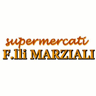 Supermercati F.lli Marziali - Alimentari - vendita al dettaglio Reggello