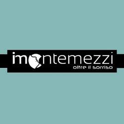 Studio Dentistico Montemezzi Dott. Massimo & Dott. Paolo - Benessere centri e studi Bergamo
