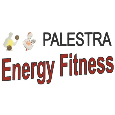 Energy Fitness A.S.D. - Palestra - Palestre e fitness Colle Umberto