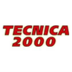 Tecnica 2000 - Saldatura metalli Monterenzio