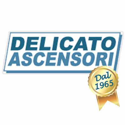 Delicato Ascensori - Montascale Roma