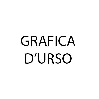 Grafica D'Urso - Arti grafiche Formia