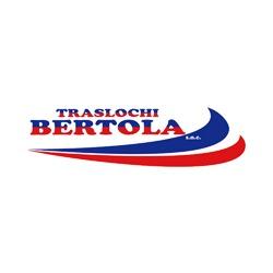 Traslochi Bertola - Traslochi San Giuliano Milanese