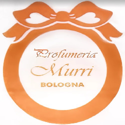 Profumeria Murri S.a.s - Profumerie Bologna