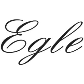 Moretto Egle - Parrucchieri per uomo Carbonera