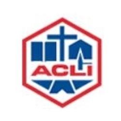 Acli - Sede Provinciale Acli di Como - Assistenti sociali - uffici presso enti pubblici e privati Como