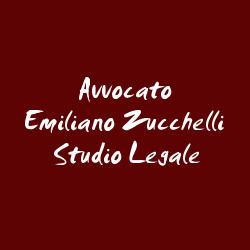Avvocato Emiliano Zucchelli Studio Legale