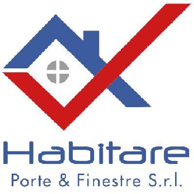 Habitare Porte e  Finestre - Serramenti ed infissi Pontenuovo