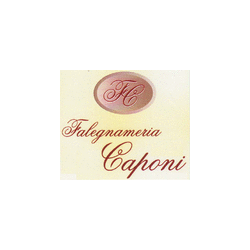 Falegnameria Caponi - Porte Ponte Felcino