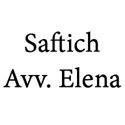 Avv Saftich  Elena - Avvocati - studi Livorno