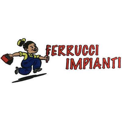 Ferrucci Impianti - Condizionamento aria impianti - installazione e manutenzione Campobasso