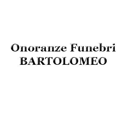Onoranze Funebri Bartolomeo - Onoranze funebri Agnone