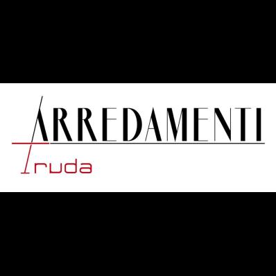 Arredamenti Truda - Arredamenti - vendita al dettaglio Fisciano