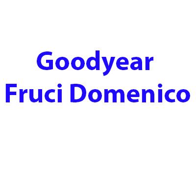 Goodyear Fruci Domenico - Pneumatici - commercio e riparazione Filadelfia