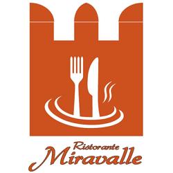 Ristorante Miravalle - Ristoranti Montegrotto Terme
