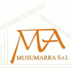 Musumarra - Coperture edili e tetti Mili San Marco