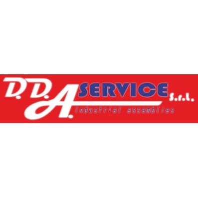 DDA Service Srl - Montaggi industriali Stroncone