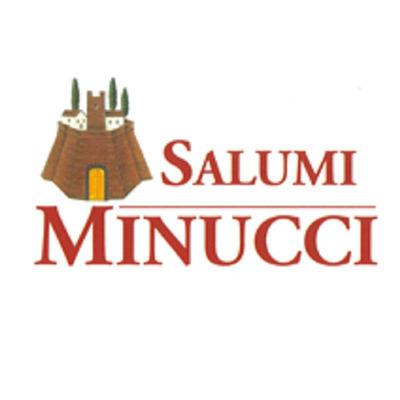 Punto Emme - Alimentari - vendita al dettaglio Castelnuovo Berardenga