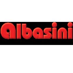 Albasini Giovanni - Porte - Serrature di sicurezza Genova