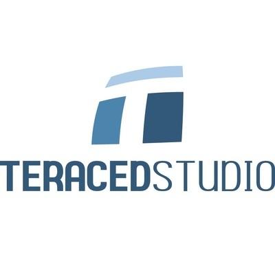 Teracedstudio - Elaborazione dati - servizio conto terzi San Giovanni Valdarno