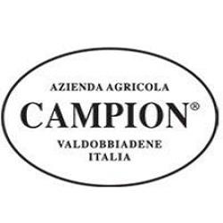 Azienda Agricola Campion - Aziende agricole Valdobbiadene