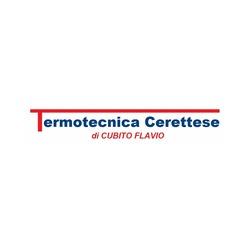Termotecnica Cerettese - Caldaie a gas San Maurizio Canavese