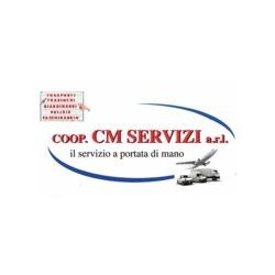 CM Servizi - Imprese pulizia Velletri