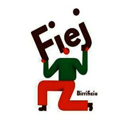 Birrificio FIEJ - Birra - produzione e commercio Castelnuovo Cilento