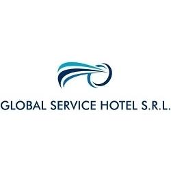 Global Service Hotel