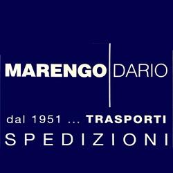 Marengo Dario Autotrasporti Corriere - Trasporti Alba