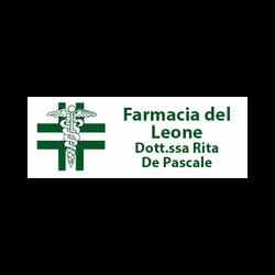 Farmacia del Leone - Erboristerie Foggia