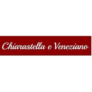 Chiarastella e Veneziano - Autoveicoli commerciali Terzigno