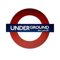 Underground - Bar Ponte - Pasticcerie e confetterie - vendita al dettaglio Modica