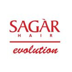 Sagar Evolution - Parrucchieri per donna Lucca