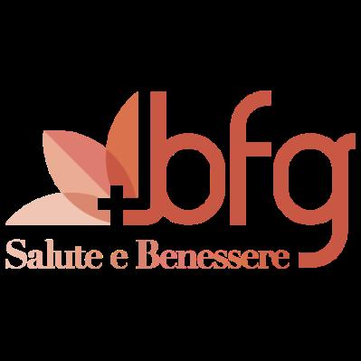 BFG Salute e Benessere - Medici specialisti - medicina estetica Cosenza