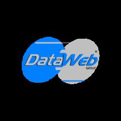 Archiviazione Dataweb Group - Archiviazione documenti Brescia