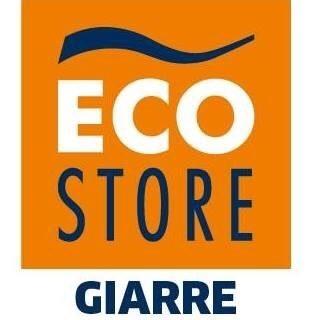 Eco Store Giarre - Telefoni cellulari e radiotelefoni Giarre