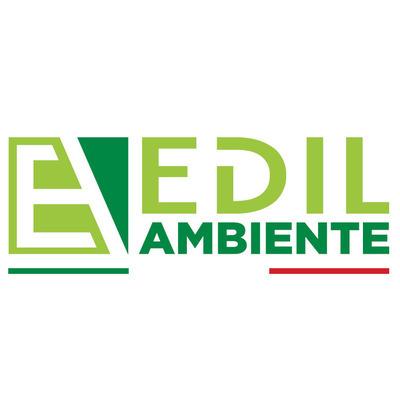 Edil Ambiente - Amianto - bonifica e smantellamento Grottaglie
