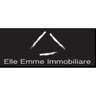 Elle Emme Immobiliare