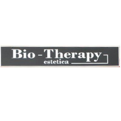 Bio Therapy Estetica - Istituti di bellezza Treviso