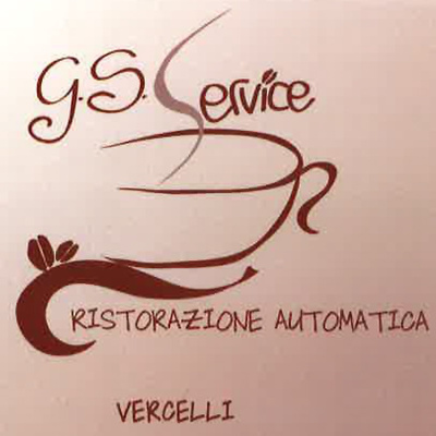 G.S. Service Distributori Automatici - Macchine caffe' espresso - commercio e riparazione Vercelli